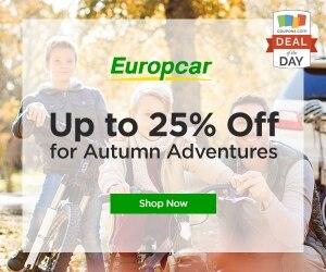 Europcar_10.24.17_DOD