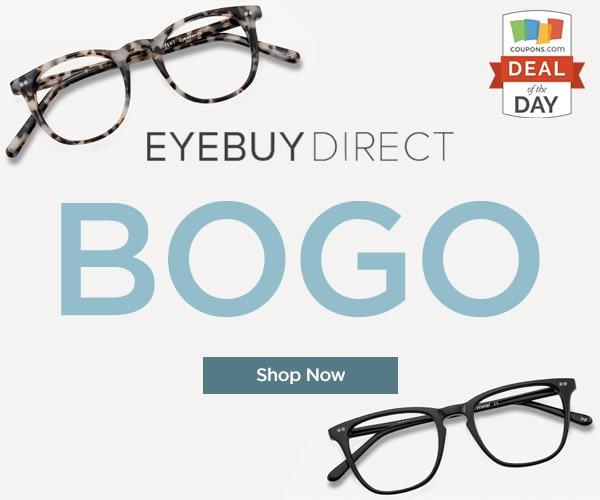 EyeBuyDirect_10.3.17_DOD