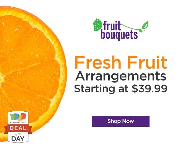 FruitBouquets_10.18.17_DOD