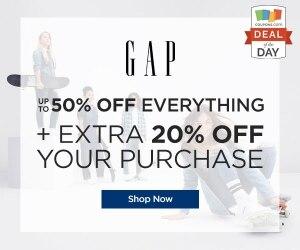 Gap_10.5.17_DOD