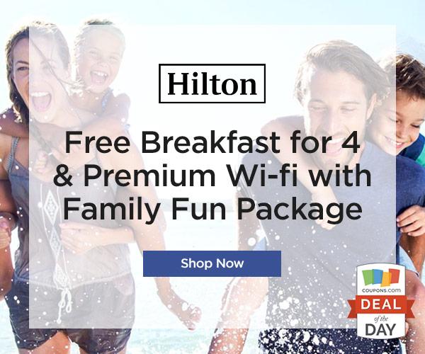 Hilton_10.23.17_DOD