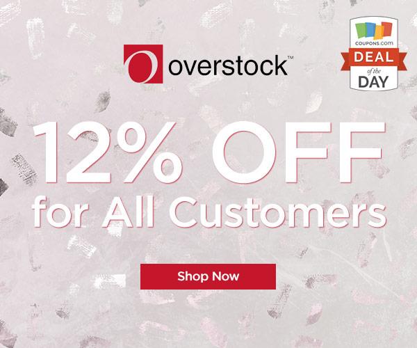 Overstock_10.4.17_DOD