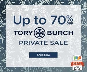 ToryBurch_10.19.17_DOD