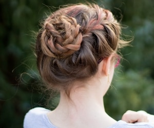 braided-hairstyle-header