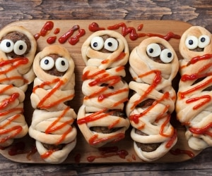 halloween-appetizers-header