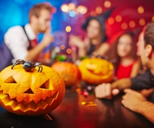 halloween-party-ideas-1