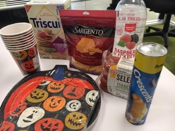 halloween-party-ideas-6