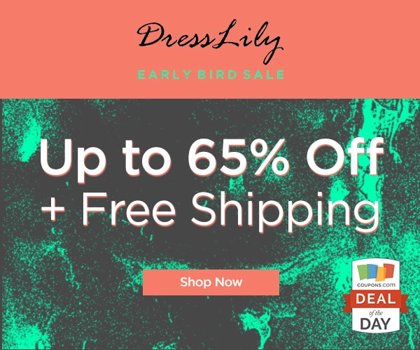 Dresslily_11.6.17_DOD
