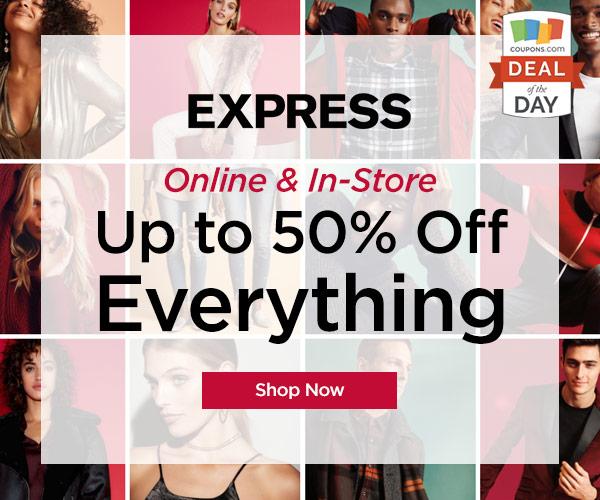 Express_11.26.17_DOD