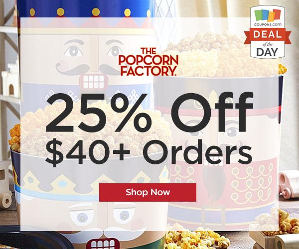 PopcornFactory_11.17.17_DOD