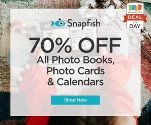 Snapfish_11.28.17_DOD