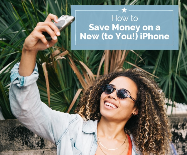 How to Save Money on an iPhone | Coupons.com