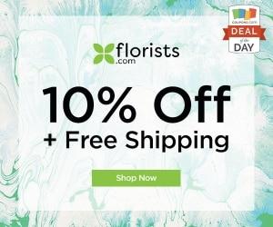 Florists_12.9.17_DOD
