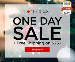 Macys_12.12.17_DOD