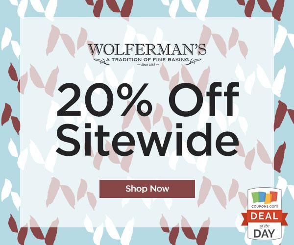Wolfermans_12.15.17_DOD