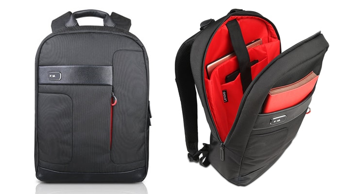 Lenovo Backpack