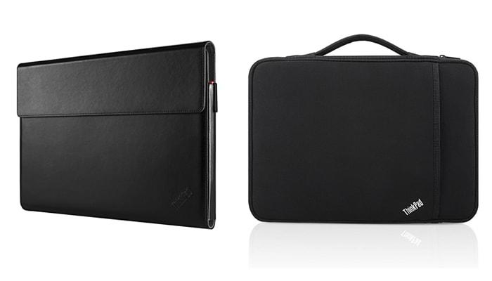 Lenovo Laptop Sleeve