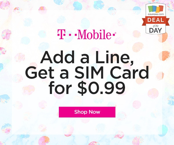 Ready sim coupon code
