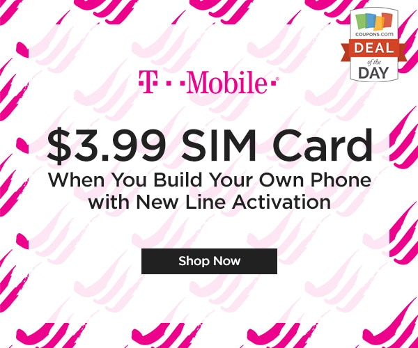 T mobile free sim card promo code - Screen protector for