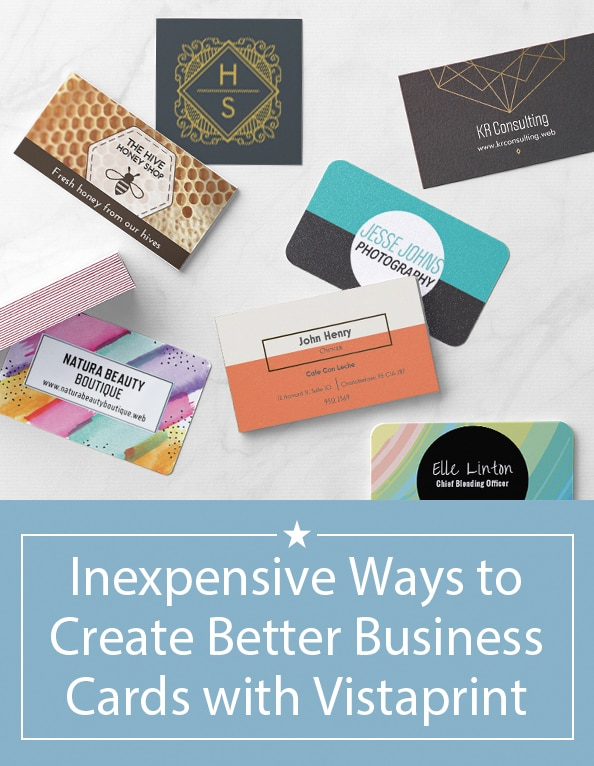 whether you are an entrepreneur with your own business or a manger in a fortune 500 first impressions matter and one of the most lasting impressions - Inexpensive Business Cards