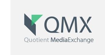 QMX_logo-sm