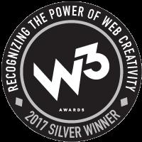 2017-W3-Silver